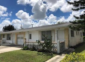 16940 N Miami Ave, North Miami Beach, Florida 33169