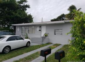 Highlands, 231 NE 115th St, Miami, Florida 33161