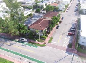 611 74th St, Miami Beach, Florida 33141