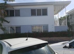 780 81st St, Miami Beach, Florida 33141