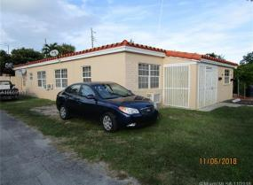 2023 NE 169th St, North Miami Beach, Florida 33162