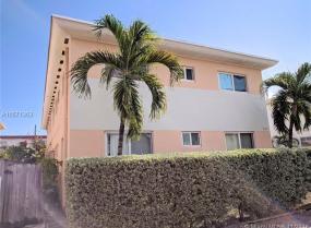 8125 Hawthorne Ave, Miami Beach, Florida 33141
