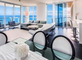 50 S Pointe Dr Unit 3401, Miami Beach, Florida 33139