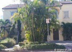 932 Lenox Ave, Miami Beach, Florida 33139