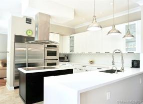 20000 NE 36th Pl, Aventura, Florida 33180