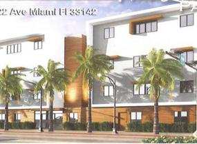 2311 NW 22nd Ave, Miami, Florida 33142