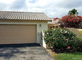 Camino Gardens, 861 Camino Gardens Lane Unit A, Boca Raton, Florida 33432