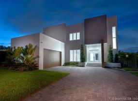 2045 Keystone Blvd, North Miami, Florida 33181