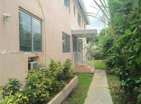 745 83rd St, Miami Beach, Florida 33141