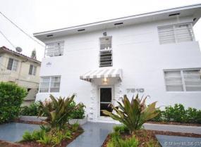 Altos Del Mar, 7510 Byron Ave, Miami Beach, Florida 33141