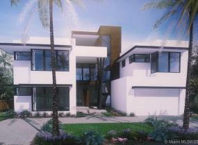 Las Olas by the Sea, 3306 NE 17th Street, Fort Lauderdale, Florida 33305