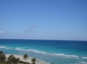 Sea Air Towers Condo, 3725 S Ocean Dr Unit 915, Hollywood, Florida 33019