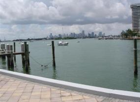Lincoln, 1451 Lincoln Ter, Miami Beach, Florida 33139