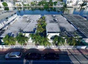 8235 Crespi, Miami Beach, Florida 33141