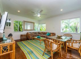 8142 Byron Ave, Miami Beach, Florida 33141