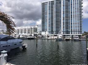 The Reserve at Marina Palms , 17111 Biscayne Blvd Unit 1701, North Miami Beach, Florida 33160