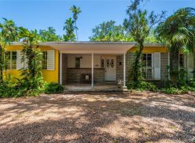3800 Wood Ave, Coconut Grove, Florida 33133