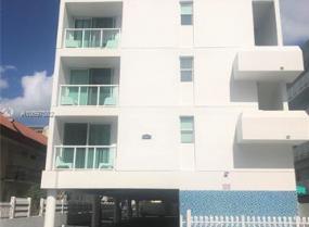 2011 Bay Dr, Miami Beach, Florida 33141