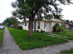 450 171 Ter, North Miami Beach, Florida 33162