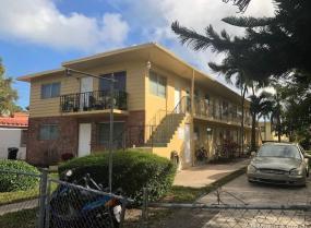 1980 NE 167, North Miami Beach, Florida 33162