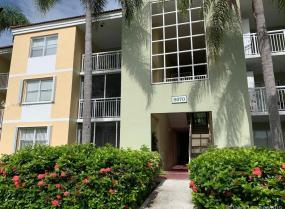 8670 SW 212 Unit 105, Cutler Bay, Florida 33189