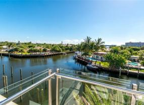 261 Shore Ct, Lauderdale By The Sea, Florida 33308