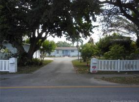 2320 Polk St, Hollywood, Florida 33020