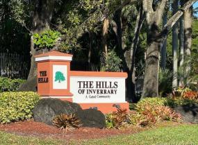 3448 Spring Bluff Pl Unit 27, Lauderhill, Florida 33319