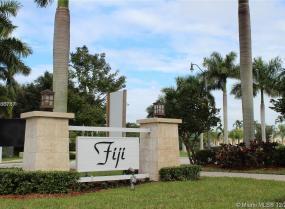 134 SE 28th Ter Unit 9, Homestead, Florida 33033