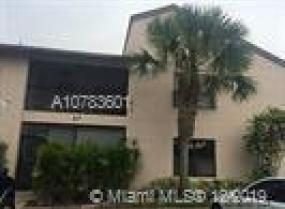 3420 NW 47th Ave Unit 3143, Coconut Creek, Florida 33063