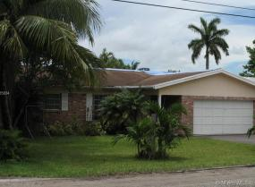 River Vista, 1750 SW 2nd St, Fort Lauderdale, Florida 33312