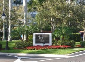 Mystic Pointe 500, 3530 Mystic Pointe Dr Unit 2813, Aventura, Florida 33180