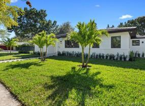 490 NE 91st St, Miami Shores, Florida 33138