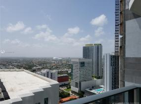 Brickell Heights West, 55 SW 9th St Unit 3108, Miami, Florida 33130