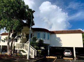 13131 Ixora Court Unit 1, 2 & 3, North Miami, Florida 33181