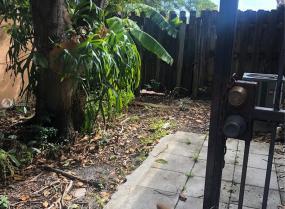 18353 NW 44th Ct Unit 18353, Miami Gardens, Florida 33055
