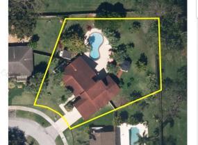 11625 SW 108 TERRACE, Miami, Florida 33176