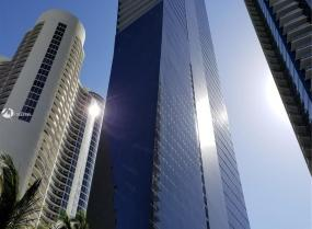 The MUSE Residences, 17141 Collins Ave Unit 3401, Sunny Isles Beach, Florida 33160