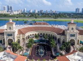 Stratford Towers, 1401 S Ocean Dr Unit P H6, Hollywood, Florida 33019
