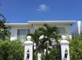 Garden Sub, 3921 N Meridian Ave, Miami Beach, Florida 33140