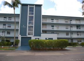 1700 NW 80th Ave Unit 206, Margate, Florida 33063