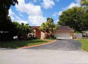 4366 NW 88th Ter, Coral Springs, Florida 33065