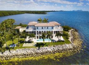 Gables By The Sea, 650 Lugo Ave, Coral Gables, Florida 33156