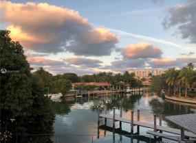 Cape Florida, 945 Mariner Drive, Key Biscayne, Florida 33149