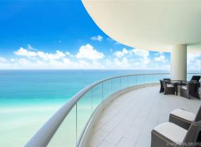 Turnberry Ocean Colony - North, 16051 Collins Ave Unit 2604, Sunny Isles Beach, Florida 33160