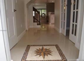 Villa Dorada, 20341 NE 30th Ave Unit 103-6, Aventura, Florida 33180