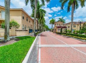 4435 SW 160th Ave Unit 209, Miramar, Florida 33027