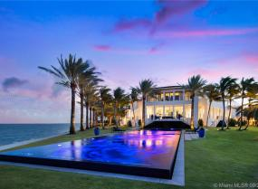 Gables Estates, 41 Arvida Pkwy, Coral Gables, Florida 33156
