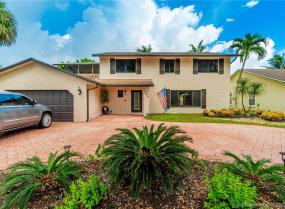 10477 SW 49th Pl, Cooper City, Florida 33328