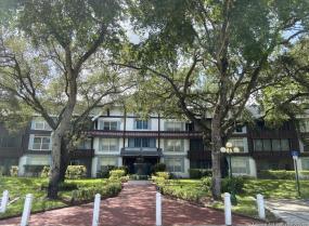 3710 Inverrary Dr Unit 3 X Y, Lauderhill, Florida 33319